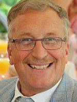 Im Mai 1977 trat mit dem Sohn des Gründers, Herr <b>Bernd Böcher</b>, Jahrgang 1956 ... - boecher_bernd